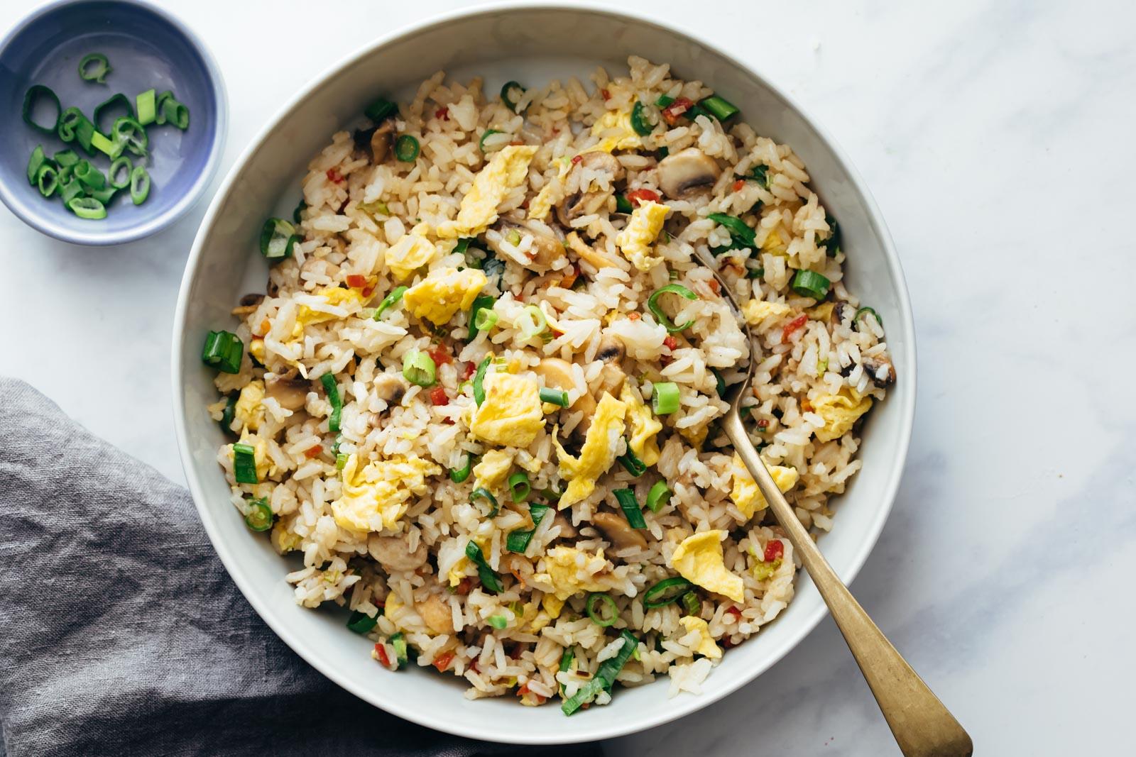 Egg-Fried-Rice-3